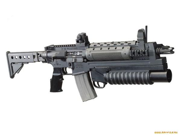 Обои Оружие , обои для рабочего стола, фотографии оружие ...